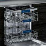 siemens-iq500-sn658d02me-lavastoviglie-da-incasso-a-scomparsa-totale-14-coperti-a-nero-11.jpg