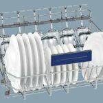 siemens-iq500-sn658d02me-lavastoviglie-da-incasso-a-scomparsa-totale-14-coperti-a-nero-13.jpg