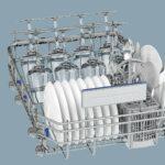 siemens-iq500-sr656d00te-lavastoviglie-da-incasso-a-scomparsa-totale-10-coperti-a-acciaio-inox-13.jpg