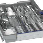 siemens-iq500-sr656d00te-lavastoviglie-da-incasso-a-scomparsa-totale-10-coperti-a-acciaio-inox-14.jpg