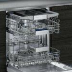 siemens-iq700-sn678x36te-lavastoviglie-da-incasso-a-scomparsa-totale-13-coperti-a-16.jpg
