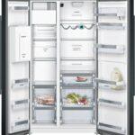 siemens-ka92dhb31-iq700-frigorifero-da-incasso-side-by-side-540l-a-vetro-nero-7.jpg