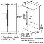 siemens-ka92dhb31-iq700-frigorifero-da-incasso-side-by-side-540l-a-vetro-nero-9.jpg