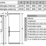 siemens-kg39nlb35-iq500-frigorifero-libera-installazione-combinato-366l-a-nero-9.jpg