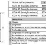 siemens-kg49nxi30-iq300-frigorifero-libera-installazione-combinato-435l-a-accaio-inox-9.jpg