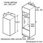 siemens-ki24rx30-iq100-frigorifero-da-incasso-monoporta-221l-a-bianco-11.jpg