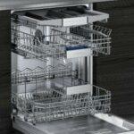 siemens-sx758x46te-iq500-lavastoviglie-da-incasso-a-scomparsa-14-coperti-a-nero-11.jpg