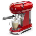 smeg-ecf01rdeu-50-s-style-macchina-da-caffe-espresso-1350w-rosso-5.jpg