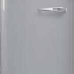 smeg-fab30lx1-50-s-style-frigorifero-libera-installazione-doppia-porta-cerniera-sinistra-293l-a-grigio-metallizzato.png