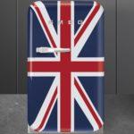 smeg-fab5ruj2-50-s-style-frigorifero-libera-installazione-monoporta-apertura-destra-34l-statico-d-union-jack-3.jpg
