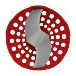smeg-hbf02rdeu-50-s-style-minipimer-frullatore-a-immersione-con-accessori-700w-rosso-12.jpg