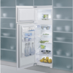 whirlpool-art-364-a-6-lh-incasso-240l-a-bianco-frigorifero-con-congelatore.png