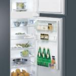whirlpool-art-374-a-incasso-240l-a-frigorifero-con-congelatore.png