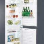 whirlpool-art-6600-a-incasso-a-bianco-frigorifero-con-congelatore.png