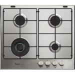 whirlpool-gma-6421-ixl-incasso-piano-cottura-a-gas-acciaio-inossidabile-2.jpg