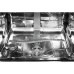 whirlpool-wbc-3c24-p-b-integrabile-14coperti-a-lavastoviglie-12.jpg