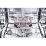 whirlpool-wbc-3c24-p-b-integrabile-14coperti-a-lavastoviglie-8.jpg
