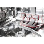 whirlpool-wbc-3c24-p-b-integrabile-14coperti-a-lavastoviglie-9.jpg