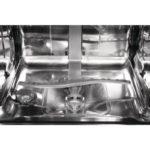 whirlpool-wic-3b-26-a-scomparsa-totale-14coperti-a-lavastoviglie-8.jpg