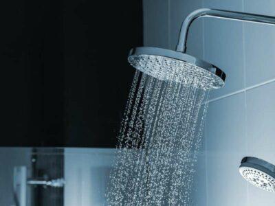 Come funziona il Bonus idrico: 1000€ per sanitari e rubinetti
