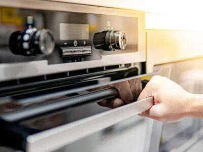 Differenza tra forno statico e ventilato