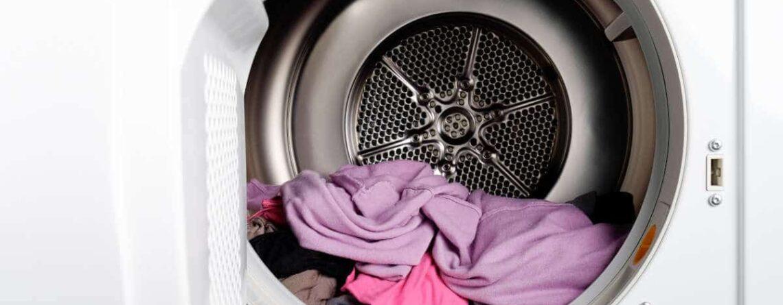 Lavasciuga: come funziona e quando acquistarla