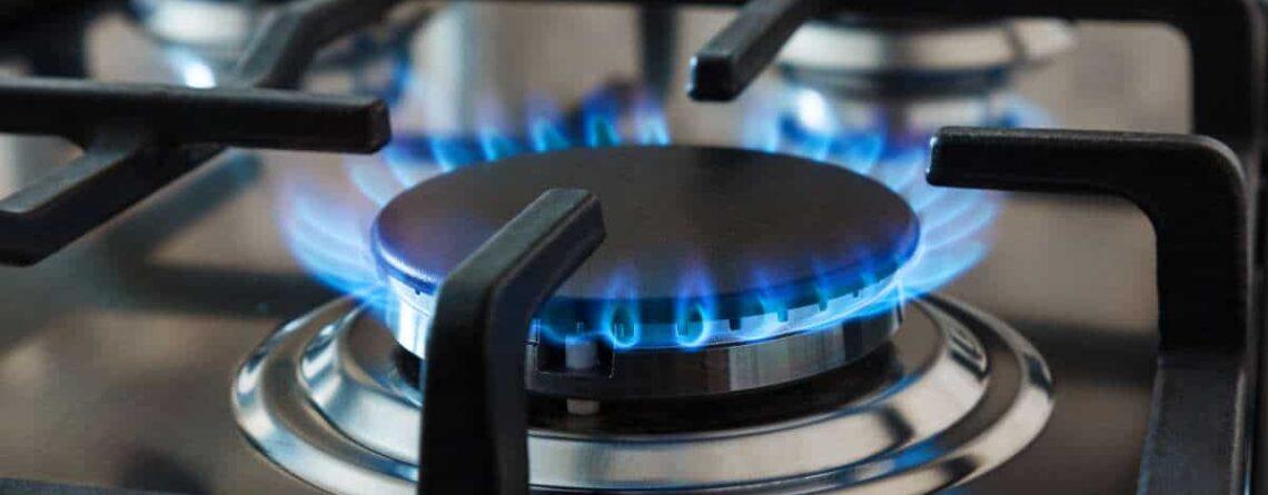 Piano cottura non tiene la fiamma o non si accende: le cause