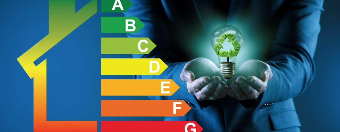 Nuova classe energetica elettrodomestici