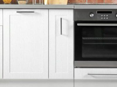 Come scegliere un forno da incasso