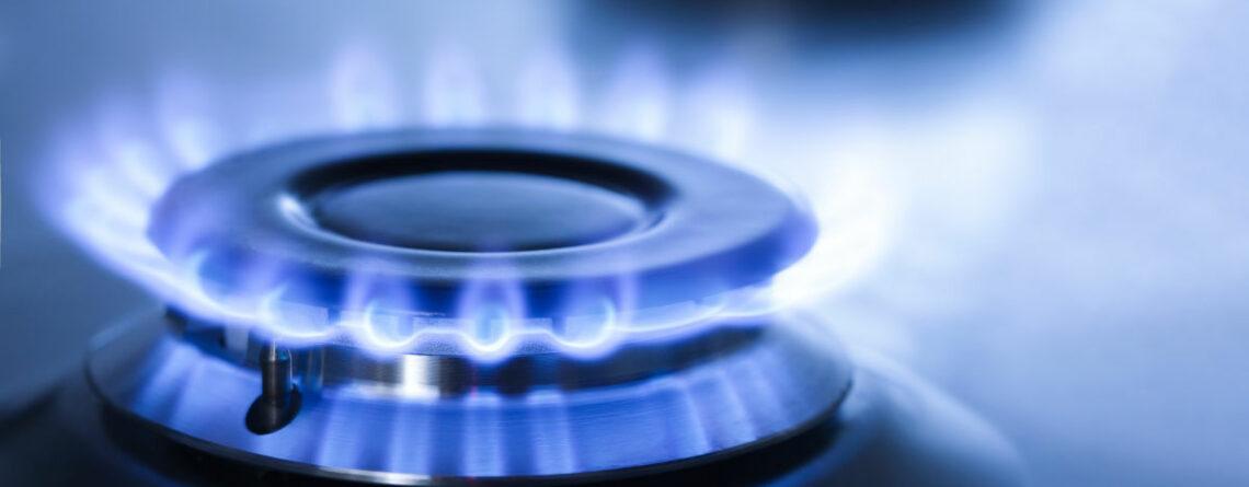 Come pulire gli ugelli dal gas del piano cottura